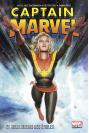 Captain Marvel : Et nous serons des étoiles
