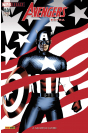 Marvel Legacy : Avengers Extra 4