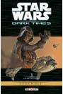 STAR WARS Dark Times - Intégrale