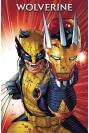 Abonnement Wolverine