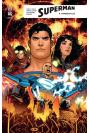 SUPERMAN REBIRTH TOME 6
