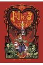 Nico et le Cœur de Cronos