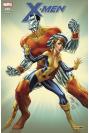 X-Men 2 - Fresh Start