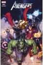 Avengers 2 - Fresh Start