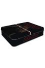 Star Wars : Dark Maul + Chewbacca - Coffret Métal