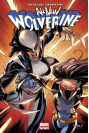 All New Wolverine Tome 4