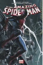 All New Amazing Spider-Man Tome 5