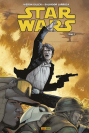 STAR WARS TOME 7