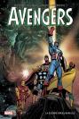 Avengers : La Guerre Kree-Skrull