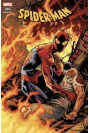 Spider-Man 3 - Fresh Start