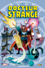 DOCTEUR STRANGE L'INTEGRALE 1963-1966 (NED)
