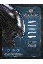 Alien : L'expérience Interdite