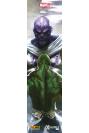 Marque-page Excalibur - Marvel
