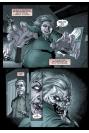 Evil Dead 2 Tome 1 : Ash en Enfer