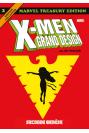X-men - Grand Design Tome 2