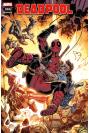 Deadpool 4 - Fresh Start