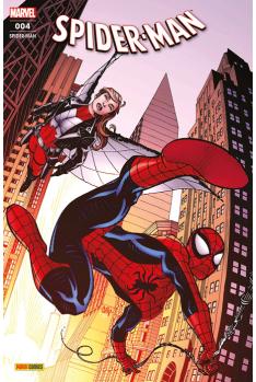 Spider-Man 4 - Fresh Start