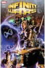 Infinity Wars 4 - Fresh Start
