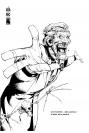BATMAN TOME 2 : LE DEUIL DE LA FAMILLE - EDITION 80 ANS EN N&B