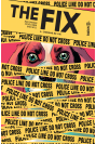 The Fix Tome 2