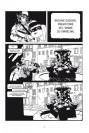 POINT DE RUPTURE Tome 4