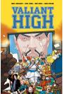 Vliant High