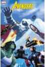 Avengers 5 - Fresh Start
