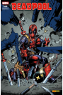 Deadpool 5 - Fresh Start