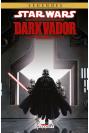 STAR WARS Dark Vador - Intégrale Tome 1