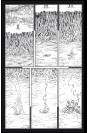 RACHEL RISING Tome 1 - DANS L'OMBRE DE LA MORT