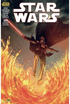 STAR WARS 4 (2019) Variant Edition