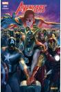 Avengers 6 - Fresh Start