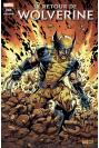 Wolverine 5 - Fresh Start