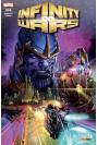 Infinity Wars 5 - Fresh Start