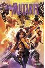 New Mutants Tome 2