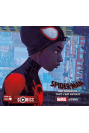 Spider-Man New Generation : Tout l'art du film