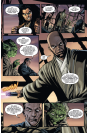 STAR WARS - Icones Tome 9 : Mace Windu