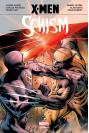 X-Men - Schism