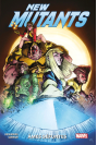 New Mutants : Dead Souls