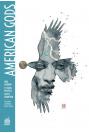 American Gods tome 1