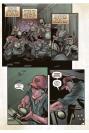 Evil Dead 2 Tome 2 : Même pas mort !