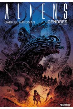 Aliens : Perdition