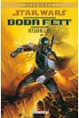 STAR WARS - BOBA FETT - Intégrale Tome 3