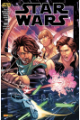 STAR WARS 5 (2019) Variant Edition