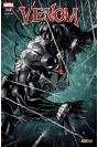 Venom 5 - Fresh Start