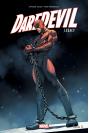Daredevil Legacy Tome 2