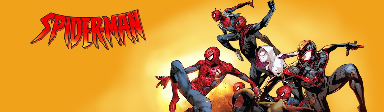Comics marvel vf en ligne gratuit